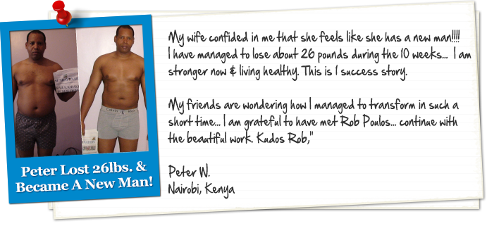 success-story-peter